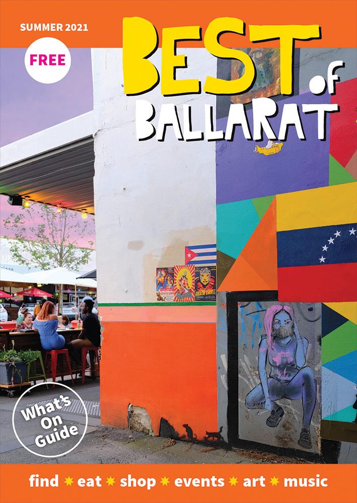 Best-of-Ballarat-Summer-2021